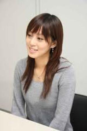 日笠陽子の画像 p1_11
